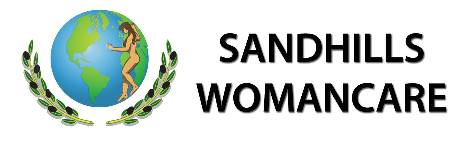 Sandhills Woman Care Just Another Wordpress Site